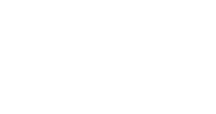 KPC International Logo